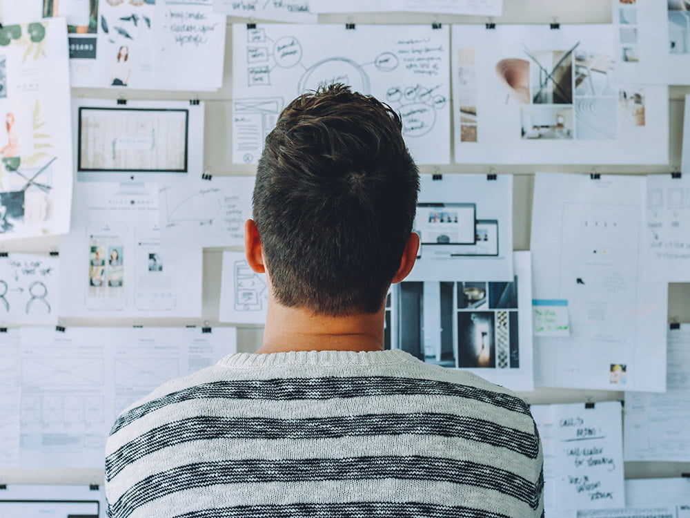 Design Thinking For Marketing