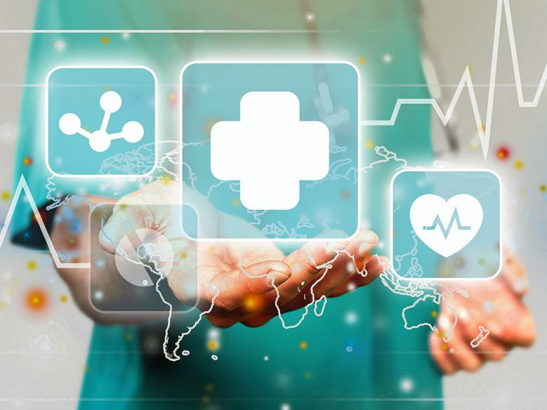 Innovating insurance offerings